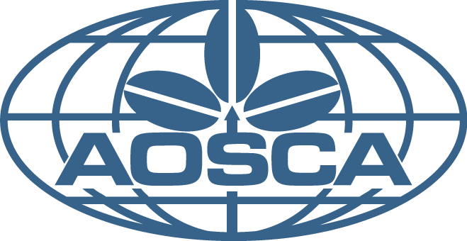 AOSCA – Association of Official Seed Certifying Agencies Logo